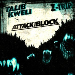 00-Talib_Kweli_Attack_The_Block-front-large