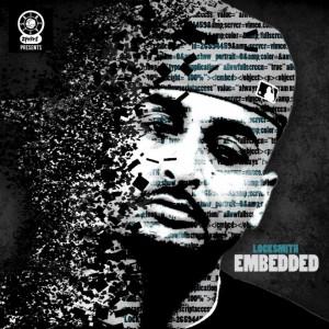 Locsmith-Embedded