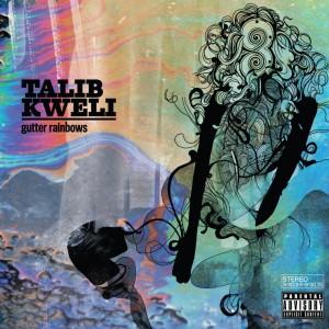 Talib-Kweli-Gutter-Rainbows-1024x1024