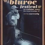 blurocfestival